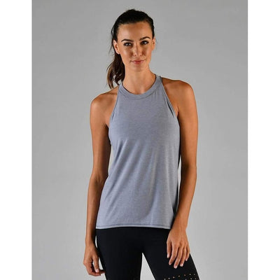 Honest-tank-Grey-XS-tank-Indira Active