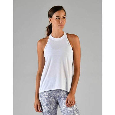 Honest-tank-White-XS-tank-Indira Active