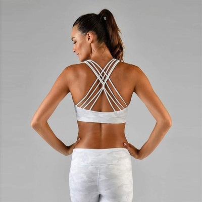 Infinity-sports-bras-White Camo-XS-sports-bras-Indira Active