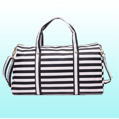 Jashmina-bags-Stripes-Multi-bags-Indira Active