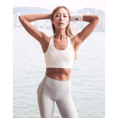 Joy Sports Bra-sports-bras-sports-bras-Indira Active