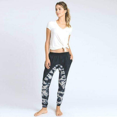 Juno-pants-Black-S-pants-Indira Active