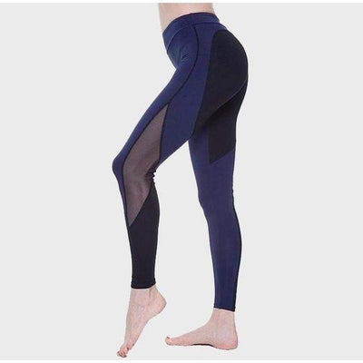 Kati-leggings-Blue-S-leggings-Indira Active