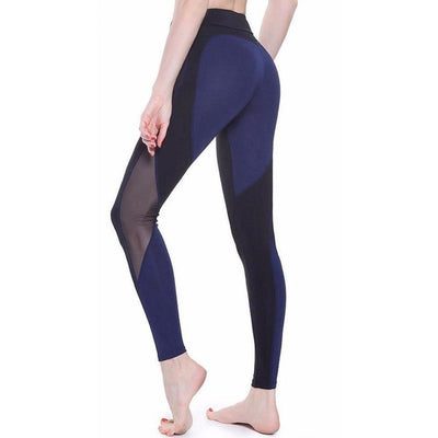 Kati-leggings-leggings-Indira Active