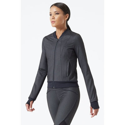 Kick Start-jackets-black-xs-jackets-Indira Active