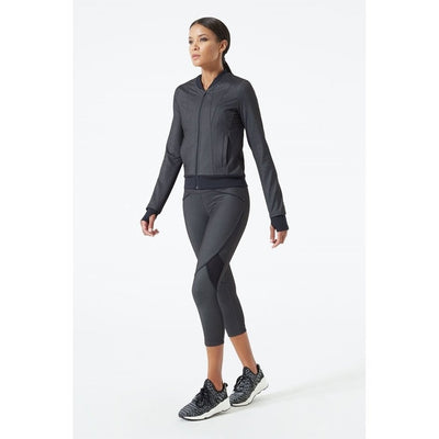 Kick Start-jackets-jackets-Indira Active