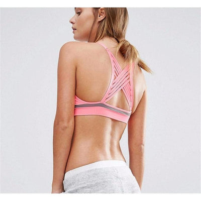 Leilani-sports-bras-S-Pink-sports-bras-Indira Active