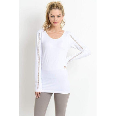 Lene-long-sleeve-long-sleeve-Indira Active