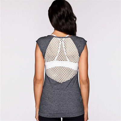 Lexi-short-sleeve-Gray-S-short-sleeve-Indira Active