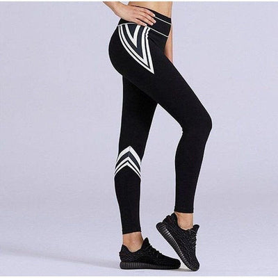 Lilias-leggings-Black-L-leggings-Indira Active