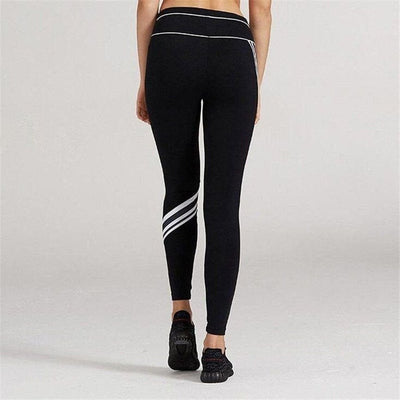 Lilias-leggings-leggings-Indira Active