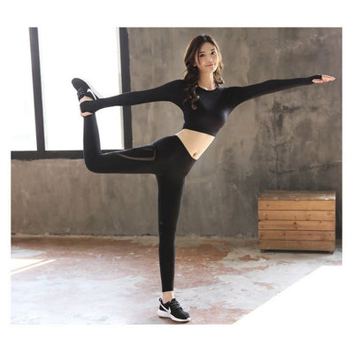 Maarit-leggings-leggings-Indira Active
