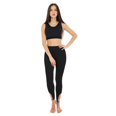 Maui Leggings-leggings-leggings-Indira Active