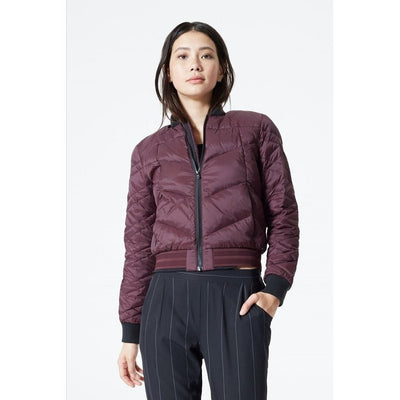 Mila-jackets-red-xs-jackets-Indira Active