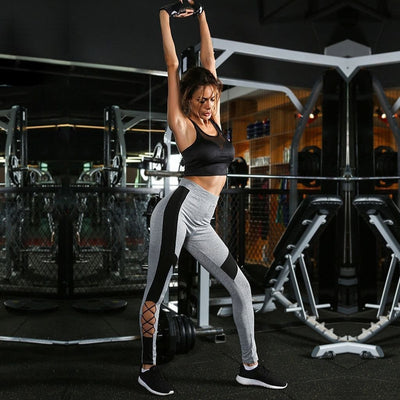 Nea-leggings-leggings-Indira Active