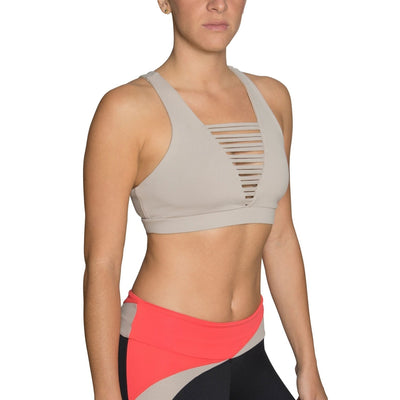 No Strings Attached-sports-bras-Nude-XS-sports-bras-Indira Active