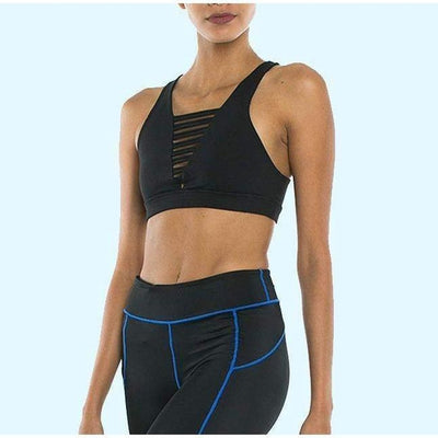 No Strings Attached-sports-bras-sports-bras-Indira Active