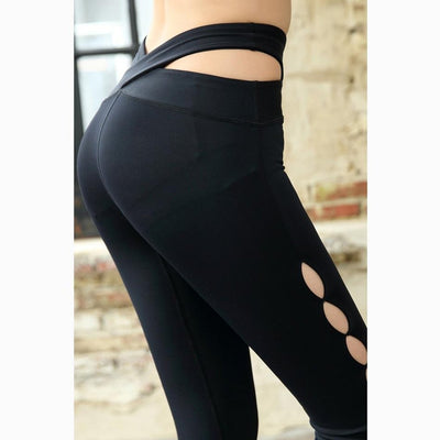 Penny-leggings-leggings-Indira Active