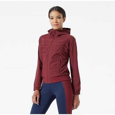 Premonition-jackets-Red-xs-jackets-Indira Active