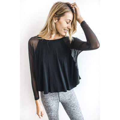 Prime Time-long-sleeve-long-sleeve-Indira Active
