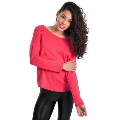 Raine-long-sleeve-long-sleeve-Indira Active