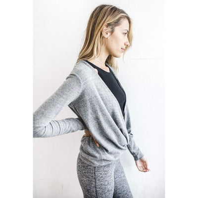 Saint-long-sleeve-long-sleeve-Indira Active