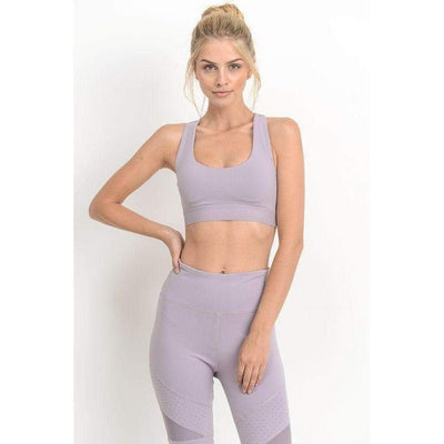 Sammi-sports-bras-Lavender-S-sports-bras-Indira Active
