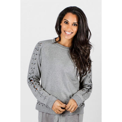 Savage Top-long-sleeve-long-sleeve-Indira Active