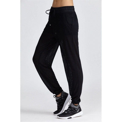 Slouchy-leggings-Black-S-leggings-Indira Active