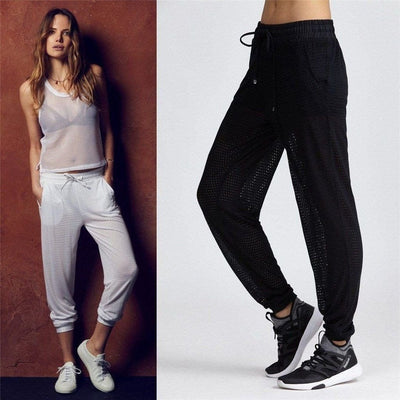 Slouchy-leggings-leggings-Indira Active