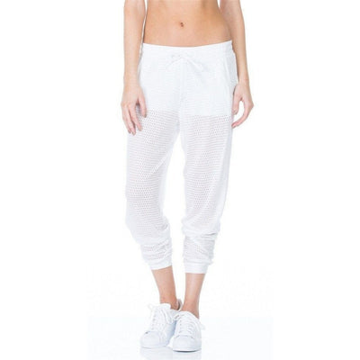 Slouchy-leggings-White-S-leggings-Indira Active