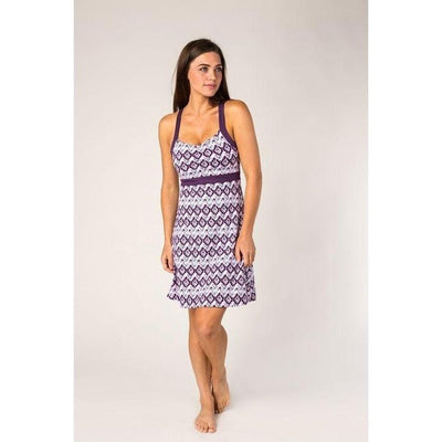 Starburst Dress-dresses-skirts-dresses-skirts-Indira Active