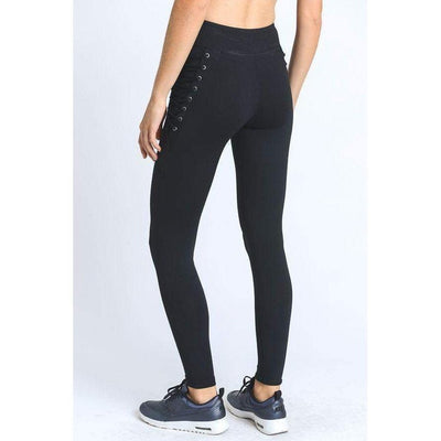 Thi-leggings-leggings-Indira Active