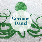 Corinne Danzl Artwork