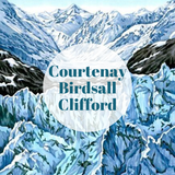 Courtenay Birdsall Clifford