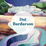 Dot Bardarson Artwork