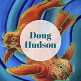 Doug Hudson Artwork