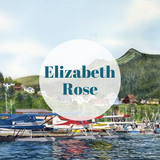 Elizabeth Rose Artwork