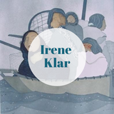 Irene Klar Artwork