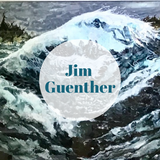 Jim Guenther Artwork