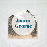 Joann George Artwork