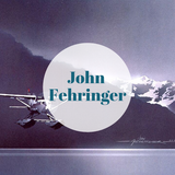 John Fehringer Artwork
