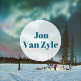 Jon Van Zyle Artwork
