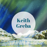 Keith Greba Artwork
