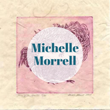 Michelle Morrell Artwork
