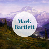 Mark Bartlett Artwork