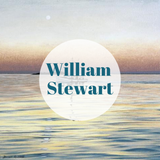 William Stewart Artwork