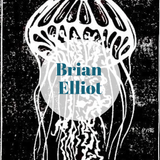 Brian Elliot Artwork