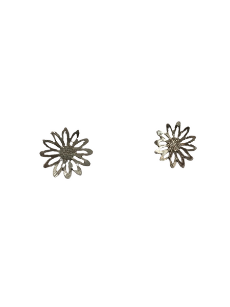 JUST DAISIES EARRINGS