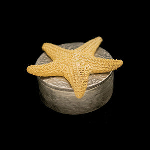 STARFISH BOX